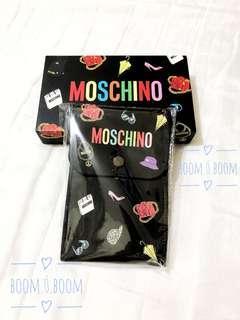 包郵💕 MOSCHINO ♥ 袋
