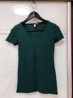 🚚 H&M Tshirt
