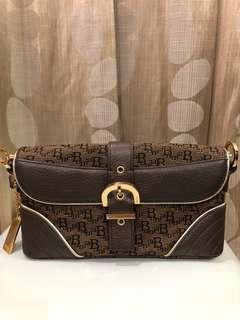 Bonia Shoulder Handbag