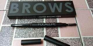 pensil alis #bapau
