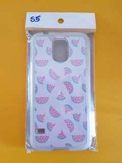 🚚 Samsung S5 Phone Case