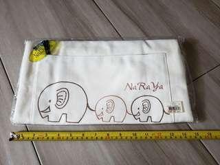 Naraya tote bag