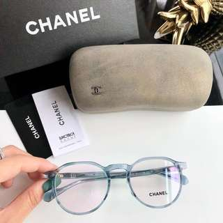 3d742914f03f Spectacles Frame PC Protection Lens Degree Glasses Professional  Prescription Unisex