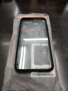 Case Spigen Original Ultra Hybrid 2 iPhone 7+ / 8+ ( BEKAS )