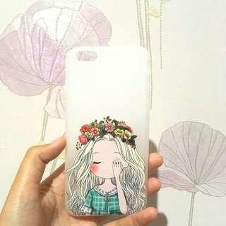 NEW Case iphone 6/6s
