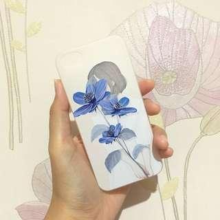 NEW Iphone 5/5s/se case