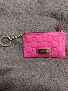 Brand new Oroton purse