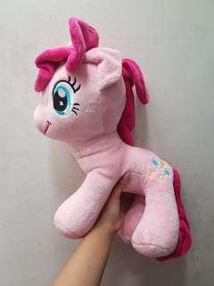 Boneka my little pony