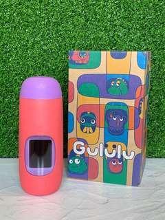 Gululu水精靈兒童智能水壺