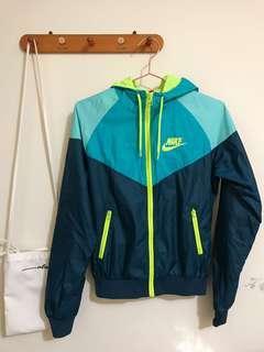 🚚 Nike風衣外套