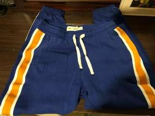 Cotton On Classic Track Jogger (32)