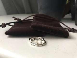 Bamoer rings