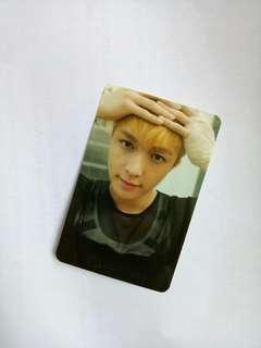 [WTS]EXO LAY PC