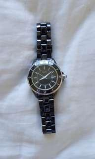 SABA ladies watch