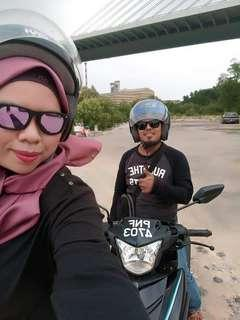 Puas hati sis kita [Umar Sunglasses] Sale Polarized Spek Mata