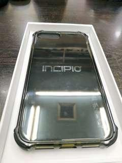 Case Incipio Reprieve Sport iPhone 7+ / 8+ ( Bekas )