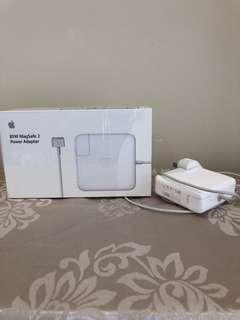 Apple 85W MagSafe 2 power adapter Orginial
