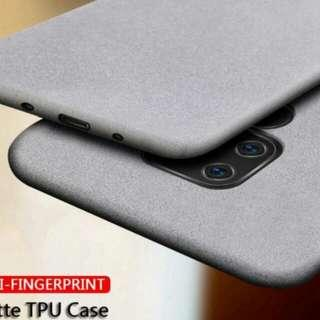 INSTOCKS! Huawei Mate Apple IPhone Oppo Samsung Xiaomi All Models Anti Shock Full Protection Casing 360 Degree Premium Material High Quality Soft Case (New Stocks Arrived 31 March)