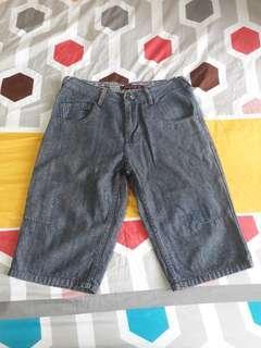PT 2000 Short