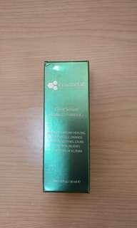 Cosmetic Skin Solution Olive Serum