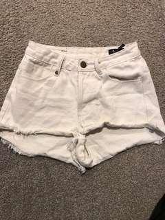 Thrills shorts