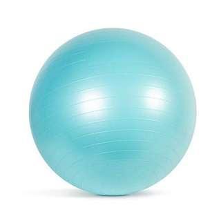 🚚 Gym Ball