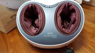 OTO Foot Massager Adorefoot AF-80