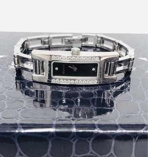 GUCCI diamond Bracelet watch 3900L