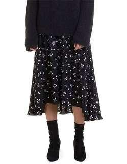 Country road midi skirt BNWT size 4