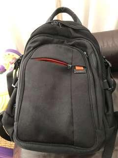 🚚 Samsonite Laptop Bag