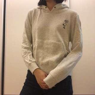 emc snoopy hoodie