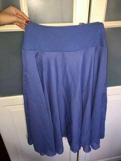 Ballet skirt brand new