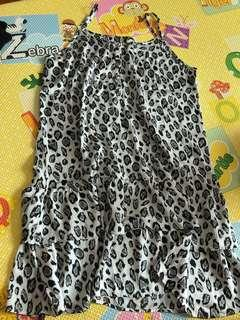 Lowrys farm 裙