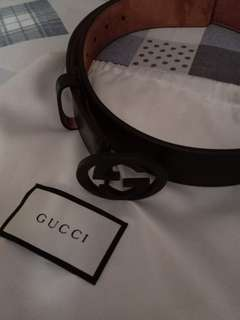 df0a9530a gucci belt bag authentic | Everything Else | Carousell Singapore