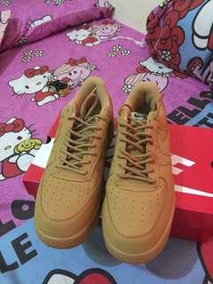 Seneckers Nike air