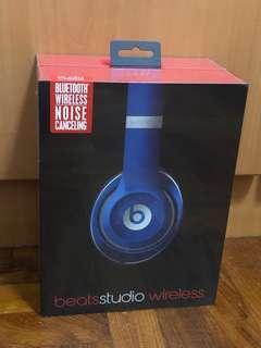 b9f8d693 beats headphones wireless studio | Electronics | Carousell Singapore