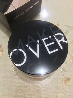 MakeOver Powder Bedak Tabur
