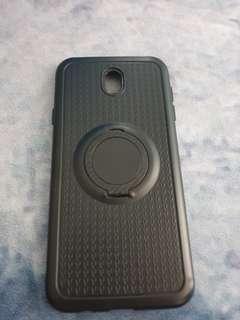 J7 phone cover