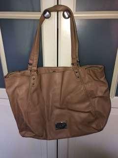 Nine West work bag