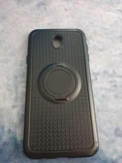 J7 phone case
