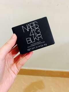 超平NARS Eyeshadow