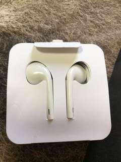 original iphone 7/8/x earphones