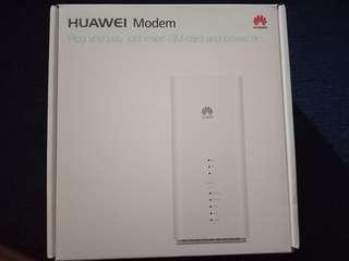 MODEM HUAWEI B618s