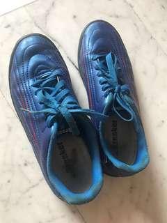 🚚 Breaker badminton/ walking Shoes