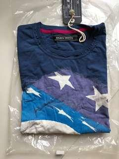 Eighty Twenty T-shirt