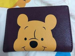 Disney Winnie the Pooh Purse