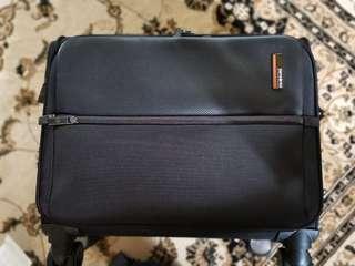 Samsonite Black Label Luggage Bag