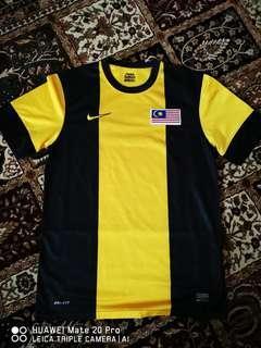 Nike Jersey