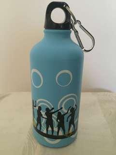 Buppalo 水樽 0.5公升