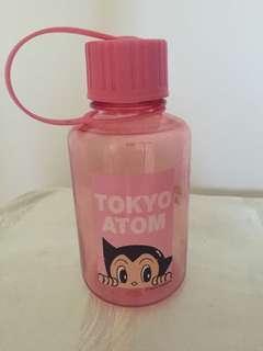 Tokyo ATOM 阿童木水樽